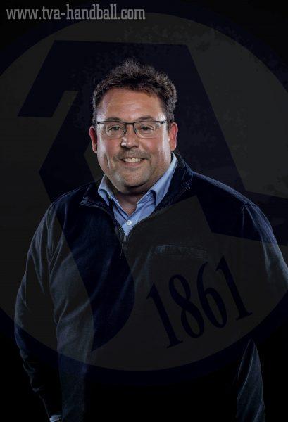 2. Abteilungsleiter-Andre Habermann