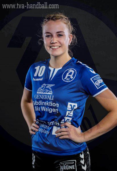 Annika Lorenz