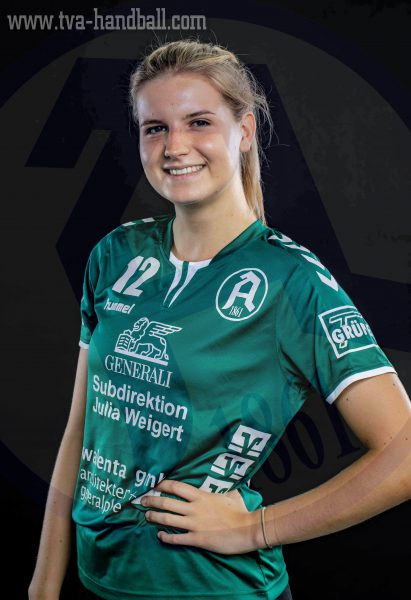 Charlotte Abel