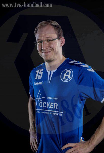 Erik Assman