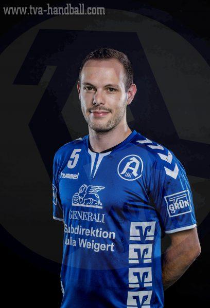 Fabian Röhrig