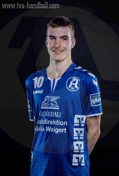 Felix Stratenschulte