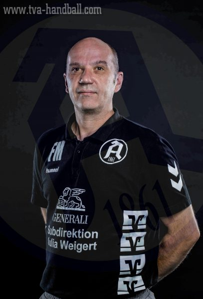 Frank Mähl