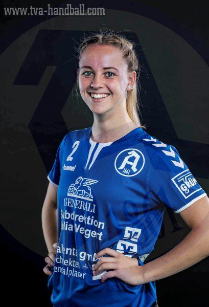 Franziska Baer