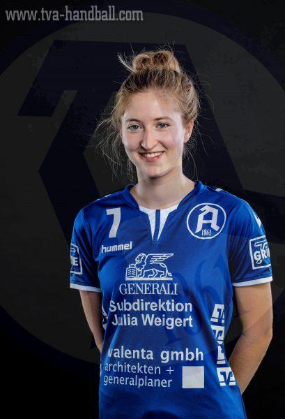 Frieda Röhrig