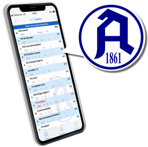 HandyAPP_Logo