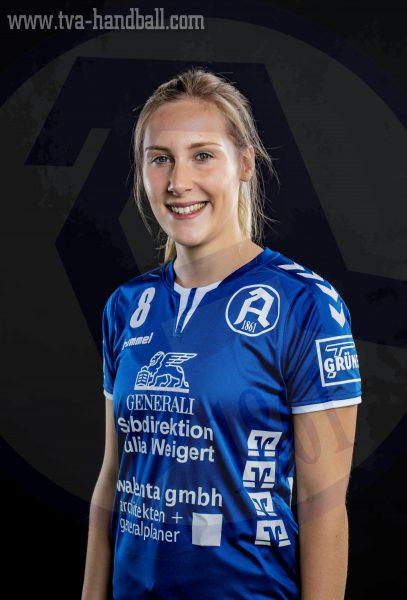 Marie Sophie Miese
