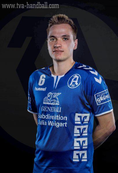 Phillipp Mähl