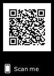 QR-Code Apple