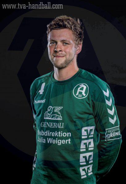 Tobias Mittelstädt